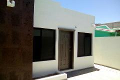 Foto de casa en venta en  , bella vista plus, la paz, baja california sur, 3402276 No. 01