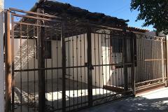 Foto de casa en venta en  , bella vista plus, la paz, baja california sur, 4518827 No. 01