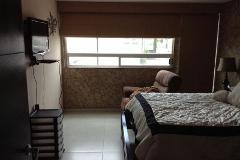 Foto de casa en venta en bellas artes 101, bellas artes, puebla, puebla, 4401051 No. 01