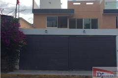 Foto de casa en venta en  , bellasmiro, cuautlancingo, puebla, 0 No. 01
