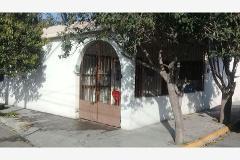 Foto de casa en venta en bellavista 2181, bellavista, saltillo, coahuila de zaragoza, 0 No. 01