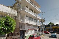 Foto de edificio en venta en  , bellavista, acapulco de juárez, guerrero, 3662224 No. 01