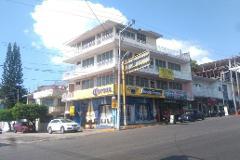 Foto de edificio en venta en  , bellavista, acapulco de juárez, guerrero, 4223805 No. 01