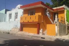 Foto de casa en venta en  , bellavista, campeche, campeche, 4017619 No. 01