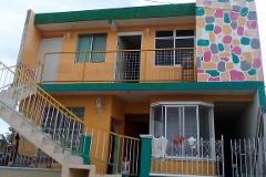 Foto de casa en venta en  , bellavista, campeche, campeche, 4620641 No. 01