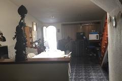 Foto de casa en venta en bellavista , campestre estrella, iztapalapa, distrito federal, 2741942 No. 02