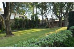 Foto de terreno habitacional en venta en tabachín ., bellavista, cuernavaca, morelos, 3050937 No. 01
