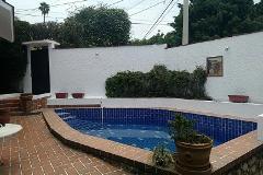 Foto de casa en venta en  , bellavista, cuernavaca, morelos, 3334915 No. 01