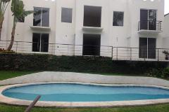 Foto de casa en venta en  , bellavista, cuernavaca, morelos, 3671440 No. 01