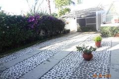 Foto de casa en venta en  , bellavista, cuernavaca, morelos, 3743037 No. 01