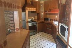 Foto de casa en venta en  , bellavista, cuernavaca, morelos, 3903897 No. 01