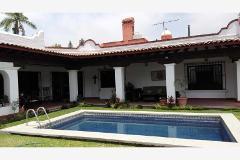 Foto de casa en venta en  , bellavista, cuernavaca, morelos, 3972713 No. 01
