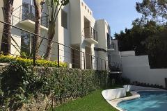 Foto de casa en venta en  , bellavista, cuernavaca, morelos, 4201335 No. 01