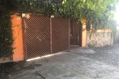 Foto de casa en venta en  , bellavista, cuernavaca, morelos, 4202244 No. 01