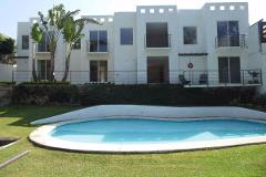 Foto de casa en venta en  , bellavista, cuernavaca, morelos, 4238344 No. 01