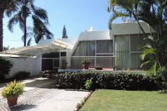 Foto de casa en venta en  , bellavista, cuernavaca, morelos, 4245941 No. 01