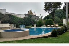 Foto de casa en venta en  , bellavista, cuernavaca, morelos, 4364169 No. 01