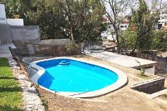 Foto de casa en venta en  , bellavista, cuernavaca, morelos, 4520443 No. 01