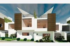 Foto de casa en venta en  , bellavista, cuernavaca, morelos, 4576389 No. 01