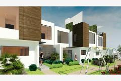 Foto de casa en venta en  , bellavista, cuernavaca, morelos, 4580345 No. 01