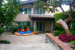 Foto de casa en venta en  , bellavista, cuernavaca, morelos, 0 No. 01