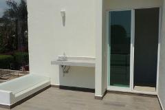 Foto de casa en venta en  , bellavista, cuernavaca, morelos, 4716739 No. 07