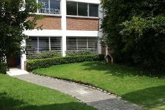 Foto de edificio en renta en  , bellavista, metepec, méxico, 3726377 No. 01