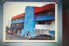 Foto de edificio en venta en  , san lorenzo tepaltitlán centro, toluca, méxico, 3908657 No. 01