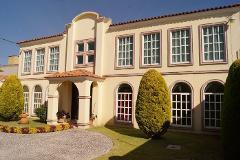 Foto de casa en venta en  , bellavista, metepec, méxico, 4295275 No. 01