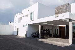 Foto de casa en venta en  , bellavista, metepec, méxico, 4319226 No. 01