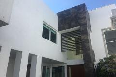 Foto de casa en venta en  , bellavista, metepec, méxico, 0 No. 06