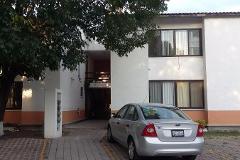 Foto de departamento en renta en  , bellavista mezquites, corregidora, querétaro, 1293261 No. 01