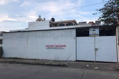Foto de nave industrial en venta en bellavista , puerto méxico, coatzacoalcos, veracruz de ignacio de la llave, 4670047 No. 01