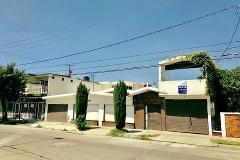 Foto de casa en venta en  , bellavista, salamanca, guanajuato, 4635302 No. 01