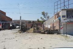 Foto de terreno habitacional en venta en  , bellavista, san luis potosí, san luis potosí, 0 No. 01