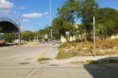 Foto de terreno comercial en venta en  , bellavista, solidaridad, quintana roo, 4346087 No. 01