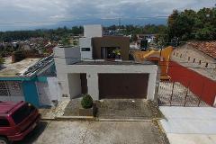 Foto de casa en venta en  , bellavista, xalapa, veracruz de ignacio de la llave, 4674532 No. 01