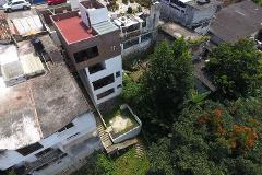 Foto de casa en venta en  , bellavista, xalapa, veracruz de ignacio de la llave, 4674532 No. 02