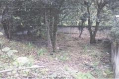 Foto de terreno habitacional en venta en  , bellavista, xalapa, veracruz de ignacio de la llave, 0 No. 01