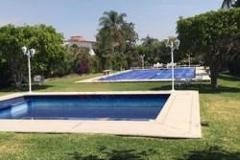 Foto de casa en renta en  , bello horizonte, cuernavaca, morelos, 4580715 No. 01
