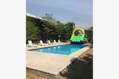 Foto de casa en condominio en venta en . , bello horizonte, cuernavaca, morelos, 0 No. 01