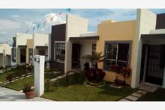 Foto de casa en venta en  , bello horizonte, juárez, chihuahua, 4332728 No. 01