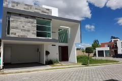 Foto de casa en venta en  , bello horizonte, puebla, puebla, 4602103 No. 01