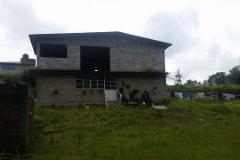 Foto de casa en venta en  , bellota 1, villa del carbón, méxico, 3294128 No. 01