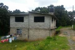 Foto de casa en venta en  , bellota 1, villa del carbón, méxico, 3760759 No. 01
