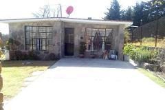 Foto de casa en venta en  , bellota 1, villa del carbón, méxico, 4433497 No. 01