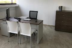Foto de oficina en renta en benigno arriaga , del real, san luis potosí, san luis potosí, 3809472 No. 01