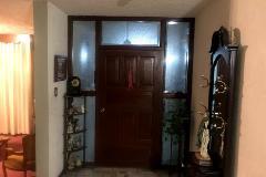 Foto de casa en venta en benigno bustamante 00, villas del sur, querétaro, querétaro, 4579193 No. 01
