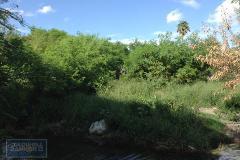 Foto de terreno habitacional en venta en benitez , barrio topo chico, monterrey, nuevo león, 4543752 No. 01