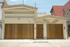 Foto de casa en venta en benito gonzalez , moderna, irapuato, guanajuato, 0 No. 01